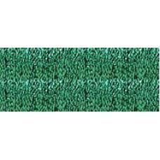 Kreinik Tapestry #12 Braids 008HL