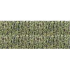 Kreinik Tapestry #12 Braids 015HL