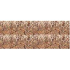 Kreinik Tapestry #12 Braids 021HL