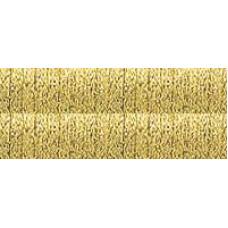 Kreinik Tapestry #12 Braids 028
