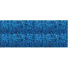 Kreinik Tapestry #12 Braids 051HL