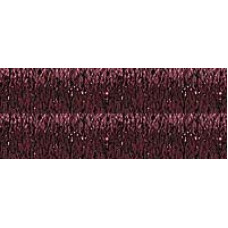 Kreinik Tapestry #12 Braids 080HL