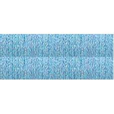 Kreinik Tapestry #12 Braids 094