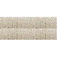 Kreinik Tapestry #12 Braids 102C