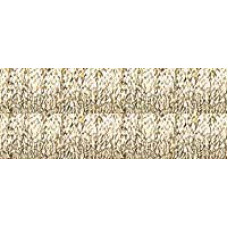 Kreinik Tapestry #12 Braids 002HL