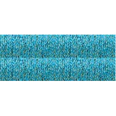 Kreinik Tapestry #12 Braids 029