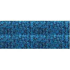 Kreinik Tapestry #12 Braids 033