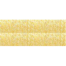 Kreinik Tapestry #12 Braids 091