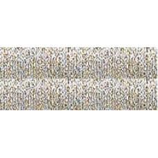 Kreinik Tapestry #12 Braids 102