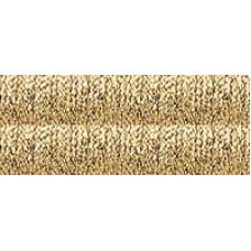 Kreinik Tapestry #12 Braids 202HL