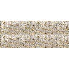 Kreinik Tapestry #12 Braids 210