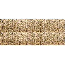 Kreinik Tapestry #12 Braids 221