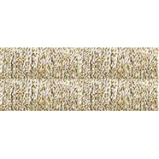 Kreinik Tapestry #12 Braids 002