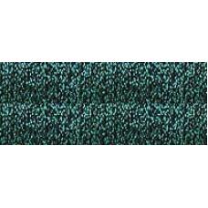 Kreinik Tapestry #12 Braids 009