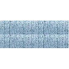 Kreinik Tapestry #12 Braids 014