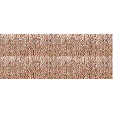 Kreinik Tapestry #12 Braids 021