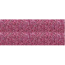 Kreinik Tapestry #12 Braids 024