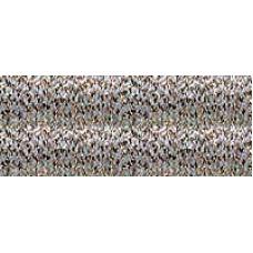 Kreinik Tapestry #12 Braids 3202
