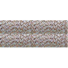 Kreinik Tapestry #12 Braids 3221