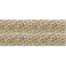 Kreinik Tapestry #12 Braids 3228