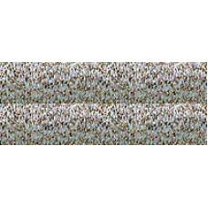 Kreinik Tapestry #12 Braids 3232