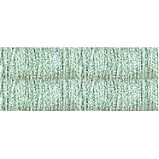 Kreinik Medium #16 Braids 4001