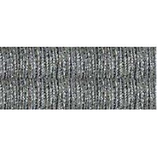 Kreinik Medium #16 Braids 4004