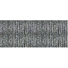 Kreinik Medium #16 Braids 4004