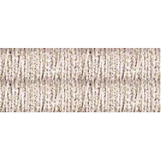 Kreinik Medium #16 Braids 4005