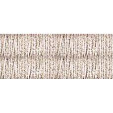 Kreinik Medium #16 Braids 4005