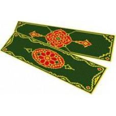 Закладки для Корана (ВП-03)