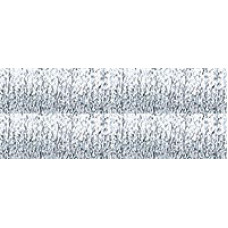 Kreinik Medium #16 Braids 001HL