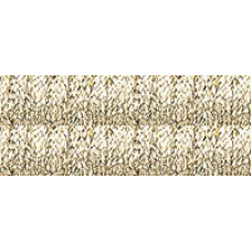 Kreinik Medium #16 Braids 002HL