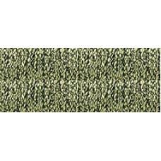 Kreinik Medium #16 Braids 015HL