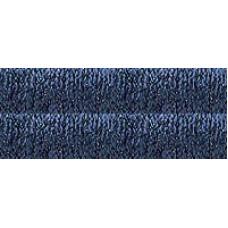 Kreinik Medium #16 Braids 018HL