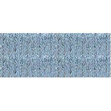 Kreinik Medium #16 Braids 025