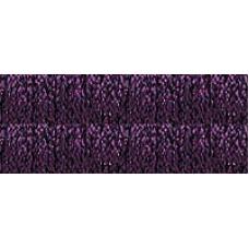 Kreinik Medium #16 Braids 026V