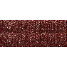 Kreinik Medium #16 Braids 080C