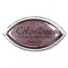 Пигментные чернила - ColorBox™ MetaleXtra® Ink Pad Cats Eye Royal Silk (COB11181)