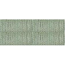 Kreinik Medium #16 Braids 086C