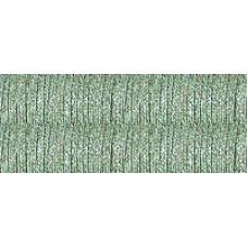 Kreinik Medium #16 Braids 088C