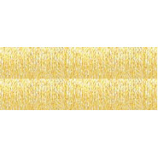 Kreinik Medium #16 Braids 091