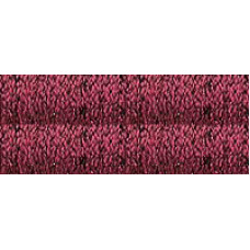 Kreinik Medium #16 Braids 153V