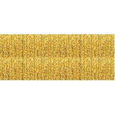 Kreinik Medium #16 Braids 321J