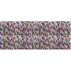 Kreinik Medium #16 Braids 2094HL