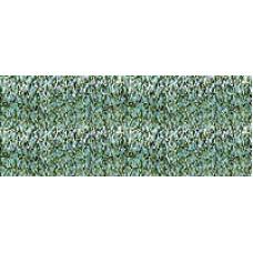 Kreinik Medium #16 Braids 3215