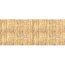 Kreinik Medium #16 Braids 3280