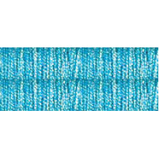 Kreinik Medium #16 Braids 3506