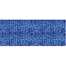 Kreinik Medium #16 Braids 3533