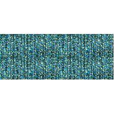 Kreinik Medium #16 Braids 5003